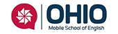 Ohio - Mobile School of English